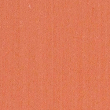 Terra Maya peinture chaux, orange, Terra Maya ORG K, color-rare