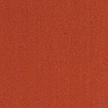 peinture chaux, rouge, Terre Rouge ORG 77, color-rare