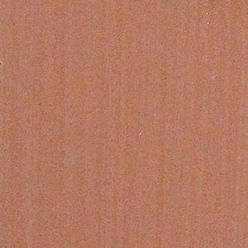 peinture chaux, orange, Terre crue ORG 13, color-rare