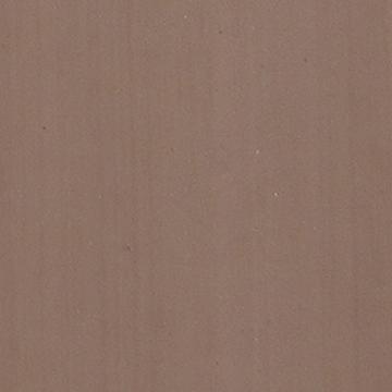 peinture chaux, marron, Terre du Berry BW 04, color-rare