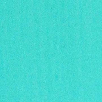peinture chaux, bleu, Tropique BL 60, color-rare