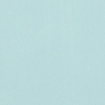 peinture chaux, bleu, Vallauris BL 85, color-rare