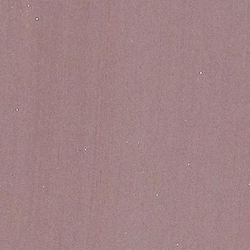 peinture chaux, pourpre, rouge, Vulcanus POU 14, color-rare