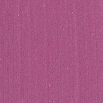 peinture chaux, rose, Zinzolin PK 31, color-rare