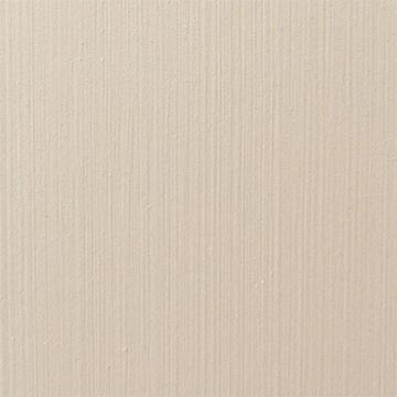 peinture à la chaux, couleurs de pierres, beige kaolin TM36, Colorare