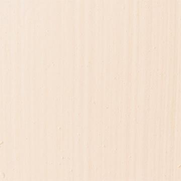 peinture à la chaux, couleurs de pierres, beige lunaire TM29, Colorare