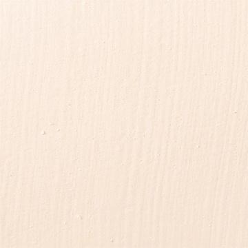 peinture à la chaux, couleurs de pierres, classique TM65, Colorare