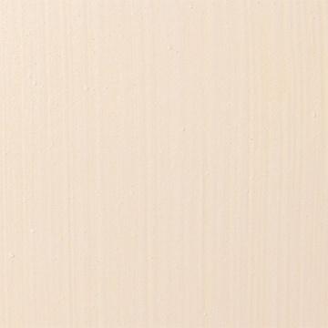 peinture à la chaux, couleurs de pierres, Cloche TM11, Color-Rare