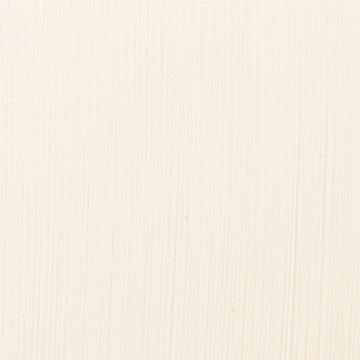 peinture à la chaux, couleurs de pierres, lin tissé TM3, Color-Rare