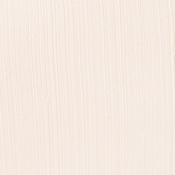 peinture à la chaux, couleurs de pierres, marquis TM61, Color-Rare