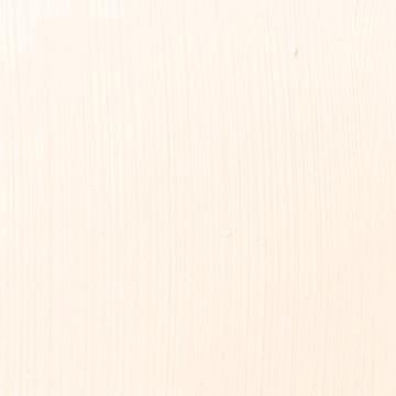 peinture à la chaux, couleurs de pierres, plazza TM6, Color-Rare