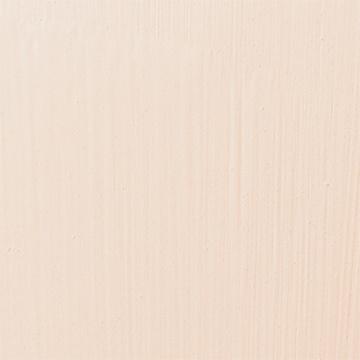 peinture à la chaux, couleurs de pierres, saint bruno TM30, Color-Rare