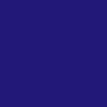 Blu cobalto opaca