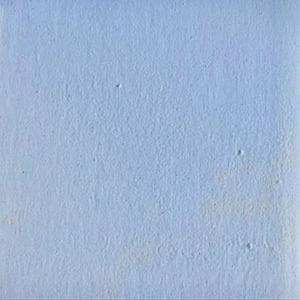 GAIA VELOURS les bleus – aspect velouté et mat