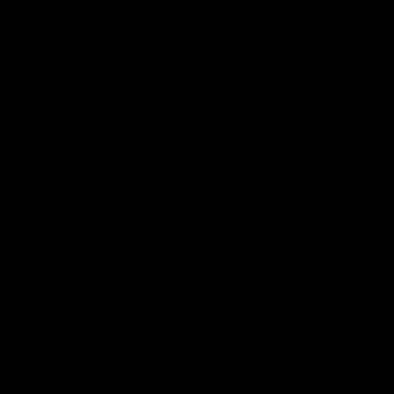 Nero di germania opaca