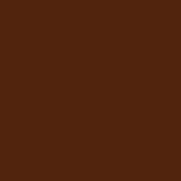 peinture bois, peinture marron, cuoio ossido opaca
