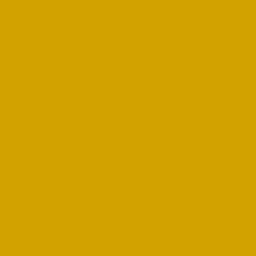 giallo vivo opaca, peinture pour bois