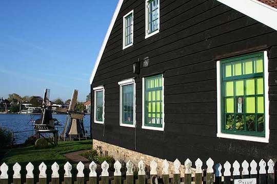 goudron sueduois- protection bateaux et bois, color-rare