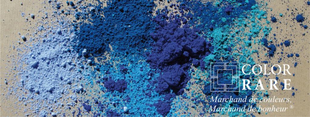 Colorare, colorare, peinture naturelle boredaux, pigments bordeaux, peinture écologique, pigments aquitaine