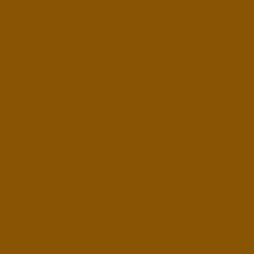 ocra ossido opaca, peinture pour bois