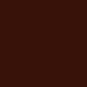 terra siena bruciata opaca, peinture bois, peinture marron volet