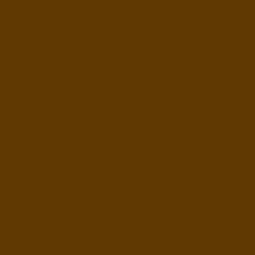 terra siena opaca, peinture pour bois