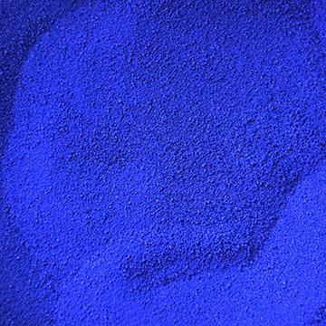 bleu cobalt, pigment bleu, colorare, color-rare