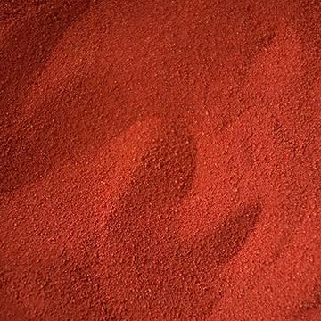 pigment coloration chaux, pigment pour peinture, color-rare, colorare