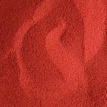 pigment rouge, pigment SP, color-rare bordeaux