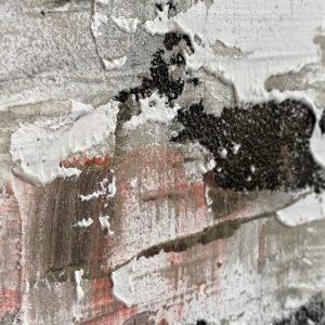 stage peinture à la chaux, stage pigment, création de matières, matières et couleurs