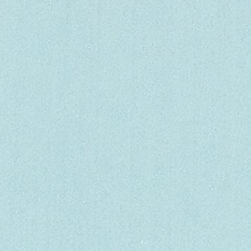 Bleu Vert mer