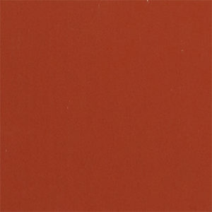 STUC MAT les rouges – aspect argile velouté