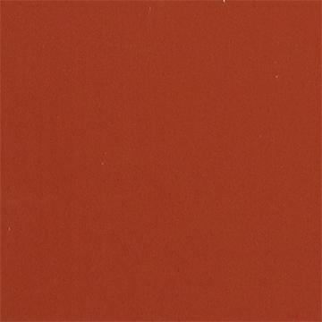 Color-Rare, Rouge délice, peinture à la chaux, enduit à la chaux