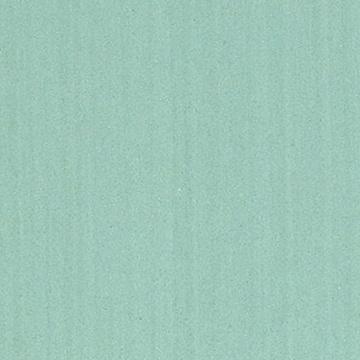 bleu venise
