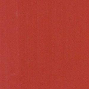 TONACHINO INTERIEUR les rouges – aspect velouté et minéral