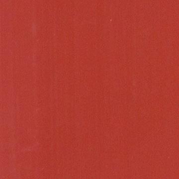 rouge corneille