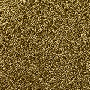 MICROBILLES OR SAHARA