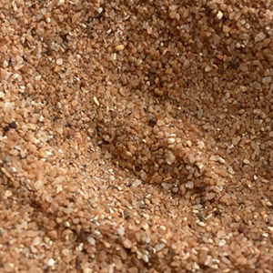 SABLE AFRICA (0.1-0.6MM)