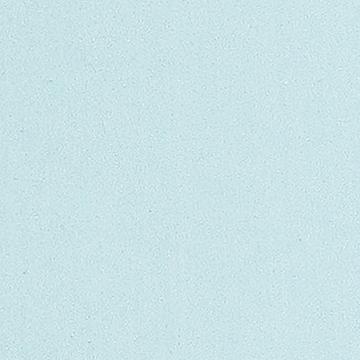 enduit à la chaux, enduit bleu, color-rare