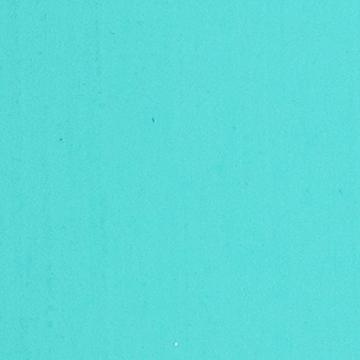 enduit à la chaux, enduit bleu, colorare