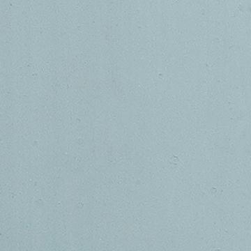 color-rare, enduit bleu, nuage