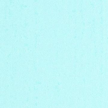 color-rare, enduit à la chaux, enduit bleu, yahto