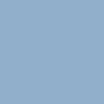 Blu mediterraneo opaca, color-rare, peinture bleue bois