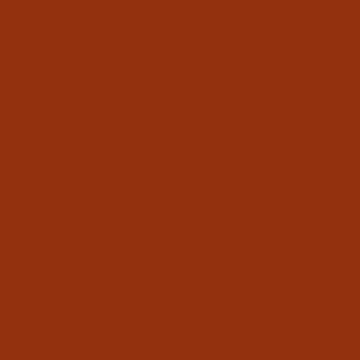 terra rosso ercalono, color-rare, peinture pour le bois, peinture rouge bois