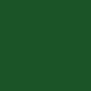 verde ossido opaca, peinture verte, peinture bois