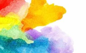 Read more about the article L'AQUARELLE